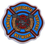 Visit /firefightercancersupport.org/!